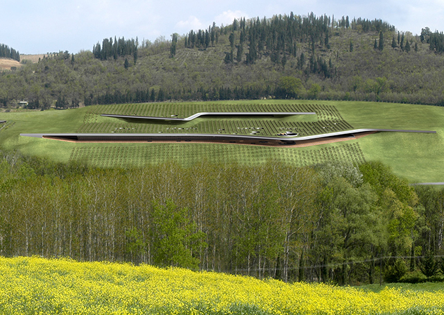 Cantina-Antinori-Graphics-By-Archea-Associati-Italy-2