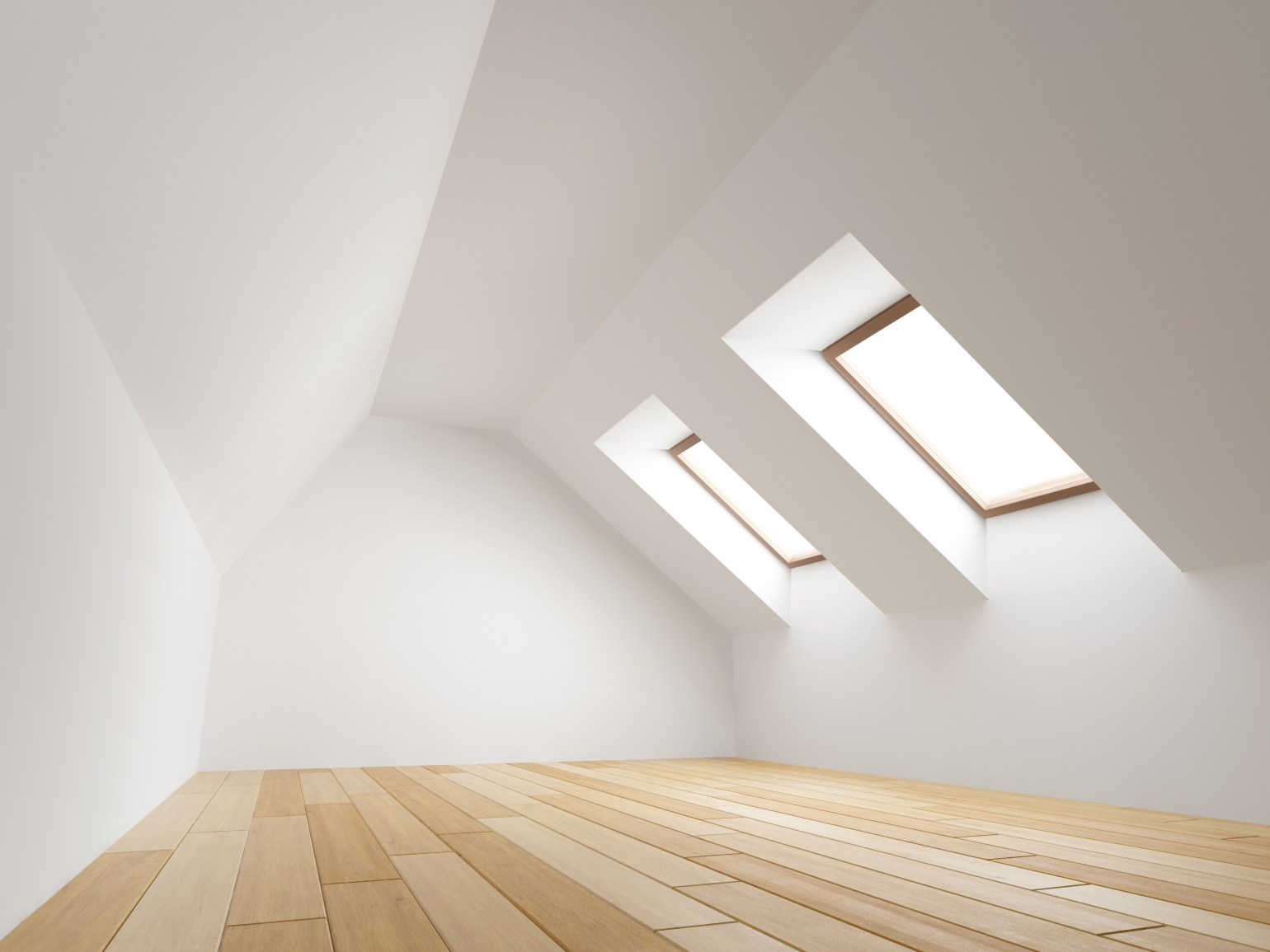 PlatinumRoofingSkylight