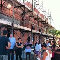 BAC visit - Emu Architetti-001