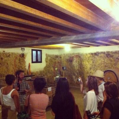 BAC visit - Emu Architetti.33-1