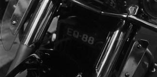 Low EQ - Shanghai GP3 100 shot at ISO 800