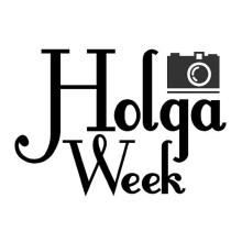 Holga Week 2015