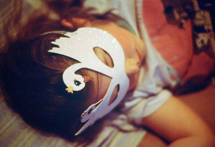 Swan Princess