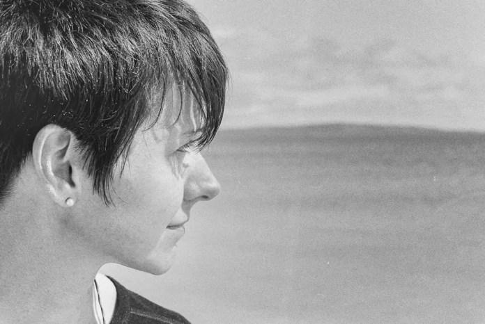 Soozy Wilson – Isle of Orkney 2013 Pentax LX/Kodak Tri-X
