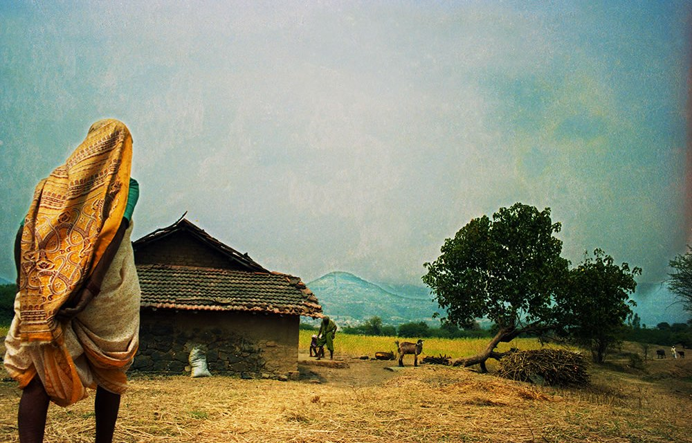 I am Shikha Makan and this is why I shoot film