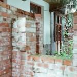 Behind door #3 - Kodak 250D (5207)