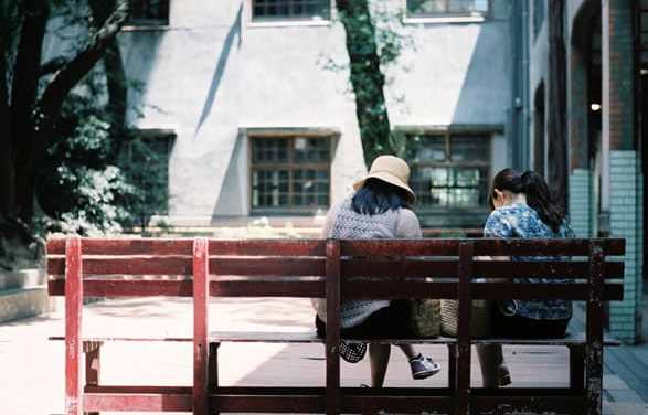 Swapping details – Fuji Pro 400H (120)