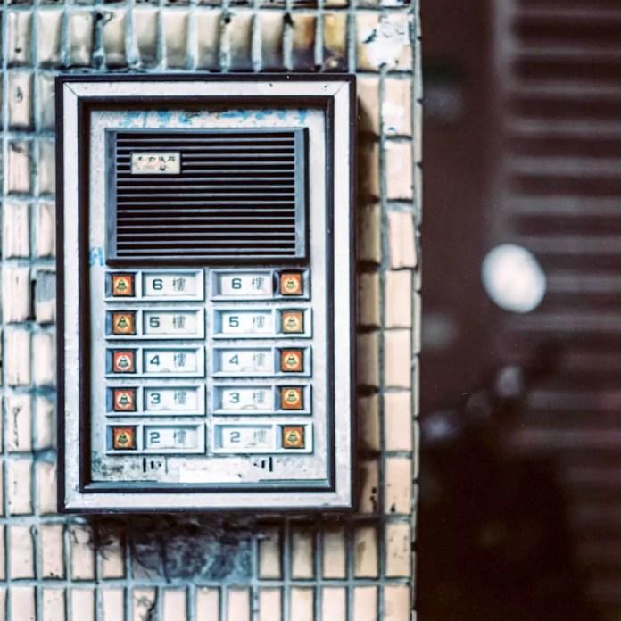 Buzz for entry - Kodak Ektar 100 Professional. 120 format, ISO 200, push processed two stops.