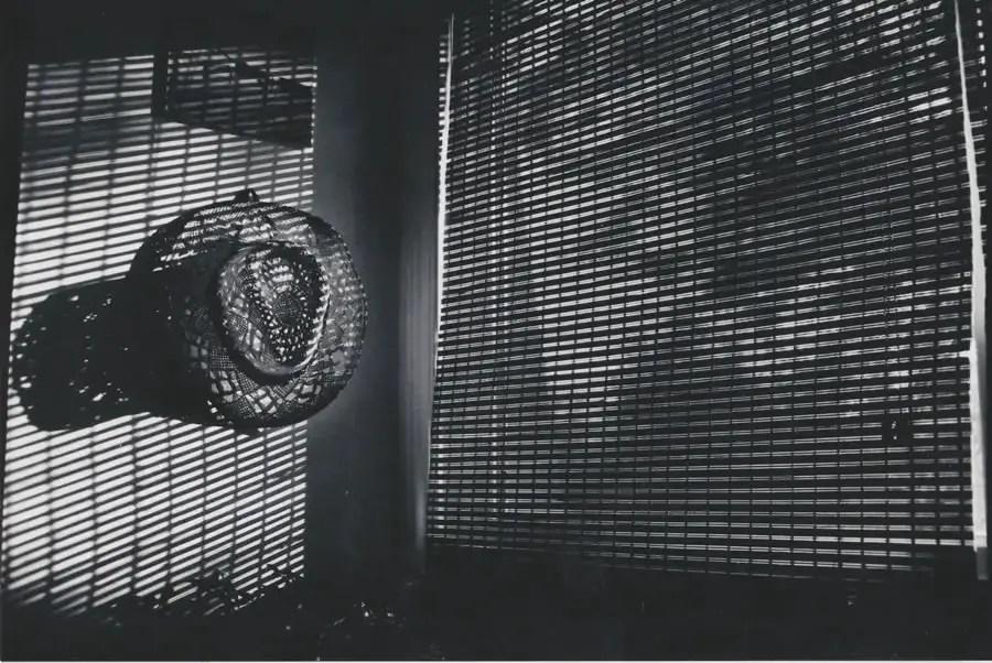 Black and Light - AndaM