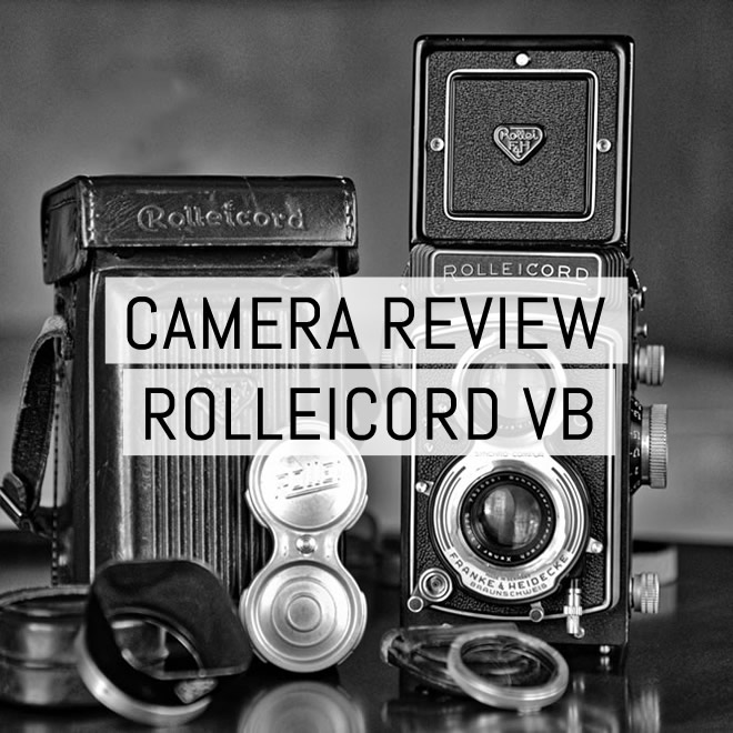 camera review rolleicord vb aka everything you ever wanted to know rh emulsive org rolleicord vb owners manual rolleicord vb owners manual