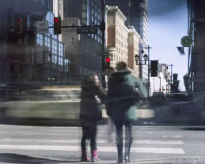 Before 02 - Copyright - Jon Wilkening