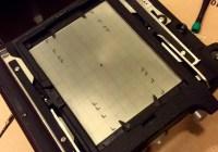 EMULSIVE 4x5 grid overlay v1
