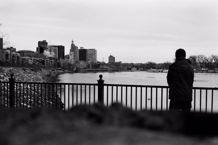 Josh Weiderin #PrintItForward entry