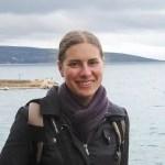 Sarah Arnoff