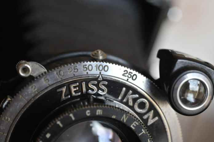 Camera review: Me and my Zeiss Ikon folders – Zeiss Ikon Ikonta 520/2 & Zeiss Ikon Nettar 515/2
