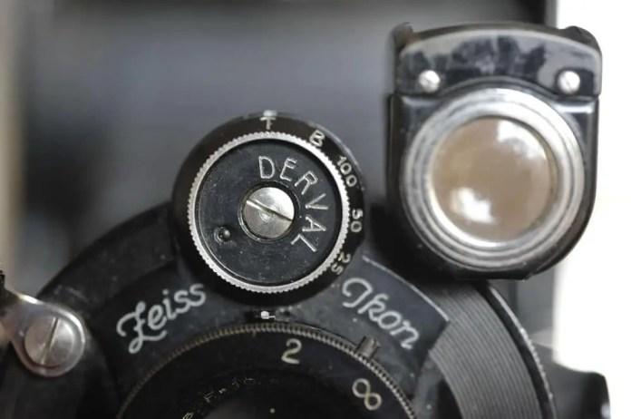 Camera review: Me and my Zeiss Ikon folders – Zeiss Ikon Ikonta 520/2 & Zeiss Ikon Nettar 515/2