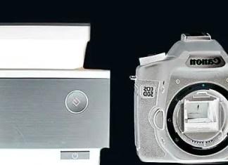 Canon-5dmkii-vs-scanner