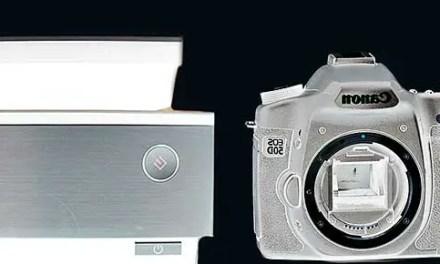 Scanning film: Canon 5D Mark II vs Drum scanner vs Epson V700 with bonus Sony A7r!