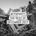 The best of #FP4party December 2017