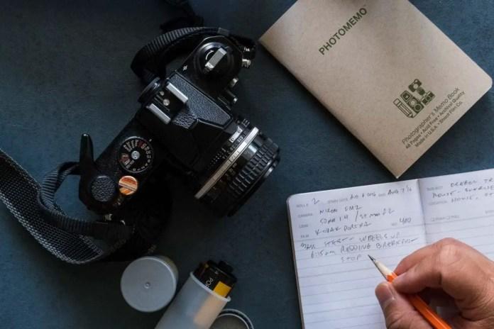 Mike Padua - PhotoMemo
