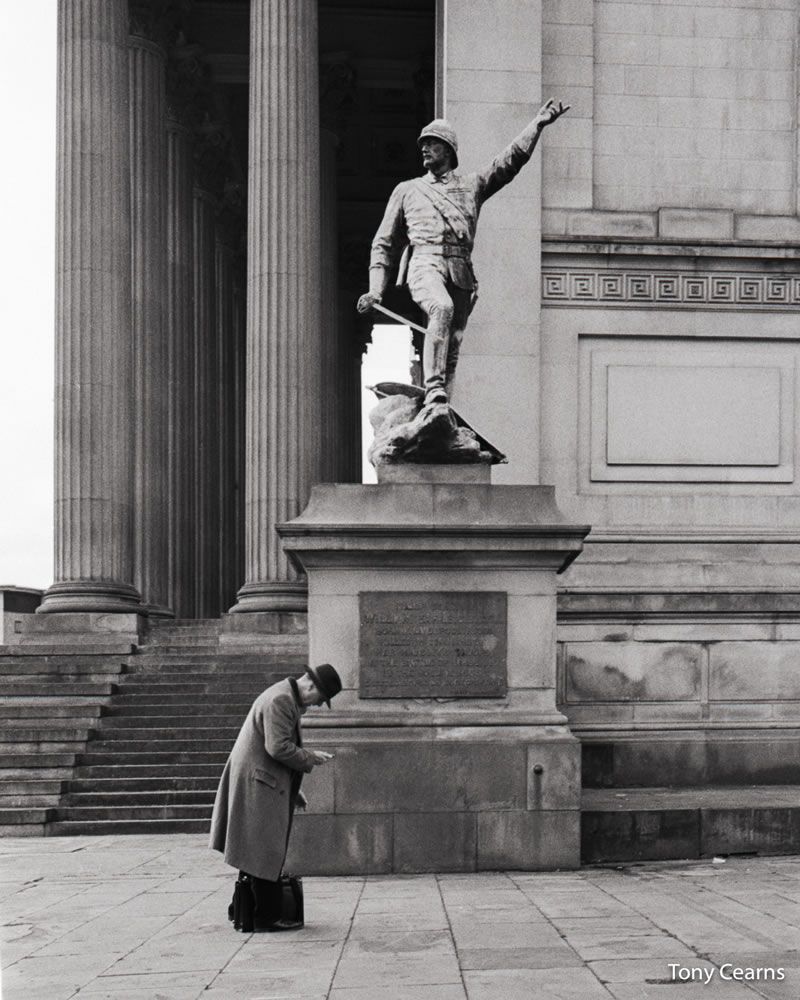 Statutes