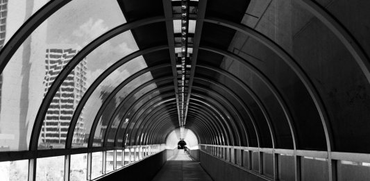 TMAXParty - Steven Wallace - @stevenwphoto