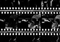 Film stock review: Bergger Pancro 400 Part 6 – 35mm EI 400 reversal development (bracketed +/- 1 stop)