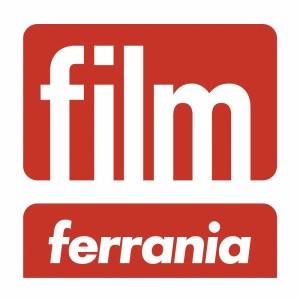 Logo - FILM FERRANIA