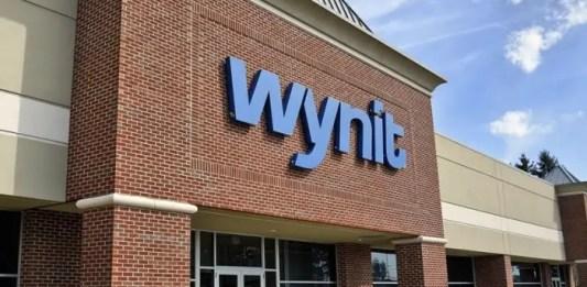 WYINT Distribution