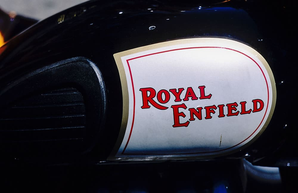 Royalty - Shot on Fuji Provia 100F (RDP III) at EI 100. Color reversal (slide) film in 35mm format. Leica M6 Voigtlander 21mm f/4.