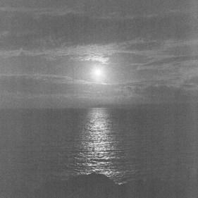 Rick Davy - Hasselblad 500CM, Kodak Kodacolor-X