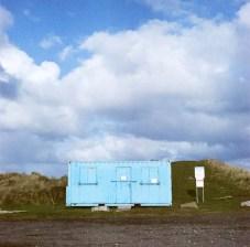 Rick Davy - Hasselblad 500CM, Kodak Portra 400VC