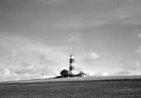 Finding Film part 14: Bergger Pancro 400