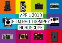 Cover-2018-April-Horoscope