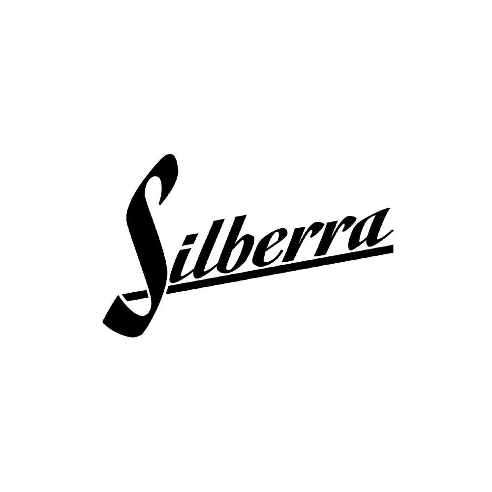 Silberra ULTIMA 100