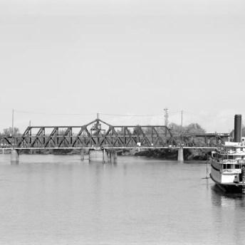 Kodak T-MAX Developer - Sacramento Delta