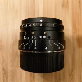 7artisans 35mm f2 - Top Down 02