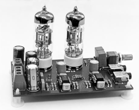 Valve Amplifier f/32 3min 30secs (made up of extra 2 stops for bellows extension and 3.5 stops for reciprocity failure), tilt front.