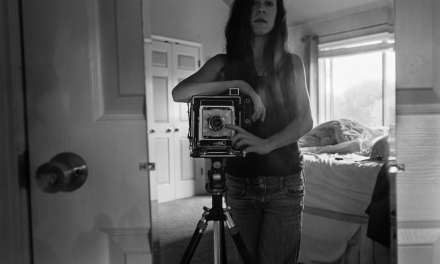 EMULSIVE interview 181: I am Amy Jasek and this is why I shoot film
