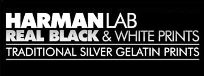 Harman Lab