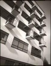 Jens Kotlenga - DIY Pinhole, Fomapan 100 Classic