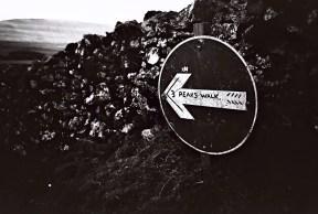 Paul McKay - Film photography