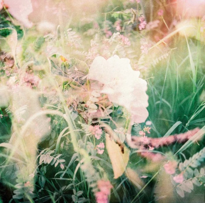 """FLOWER BOUQUET 2""  FP-100C Silk 