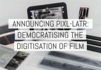 Announcing pixl-latr