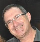 Jacob Firsel