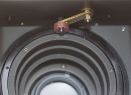 The Nameless Camera - Rangefinder cam