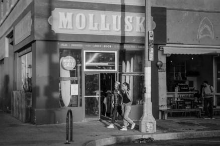 ILFORD DELTA 100 Professional (35mm, EI 80, Leica MP), Roger Wojahn