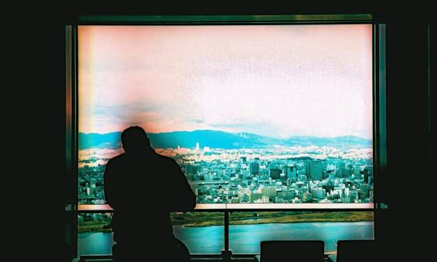 Framed – Shot on Kodak EKTACHROME 100VS (E100VS) at EI 100 (35mm format)