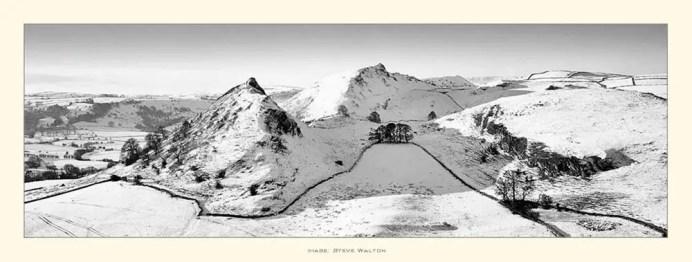 Fuji Panorama GX617 Camera Review - Parkhouse Hill
