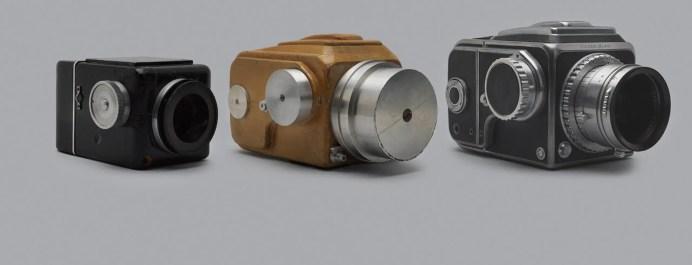 Hasselblad 1600F evolution (credit: Hasselblad)